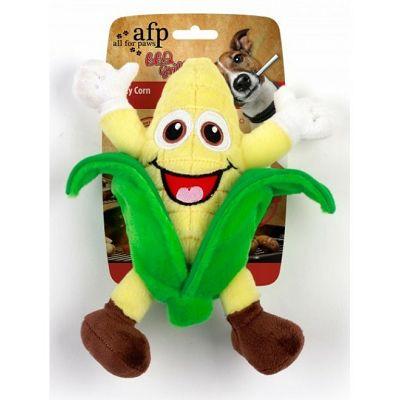 all-for-paws-cutzy-corn--847922030100_1.jpg