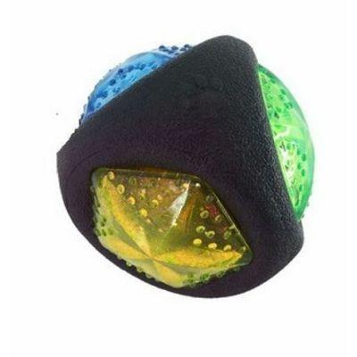 All for Paws Diamond Ball igračka za psa