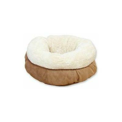 all-for-paws-donut-lezaljka--847922021337_1.jpg