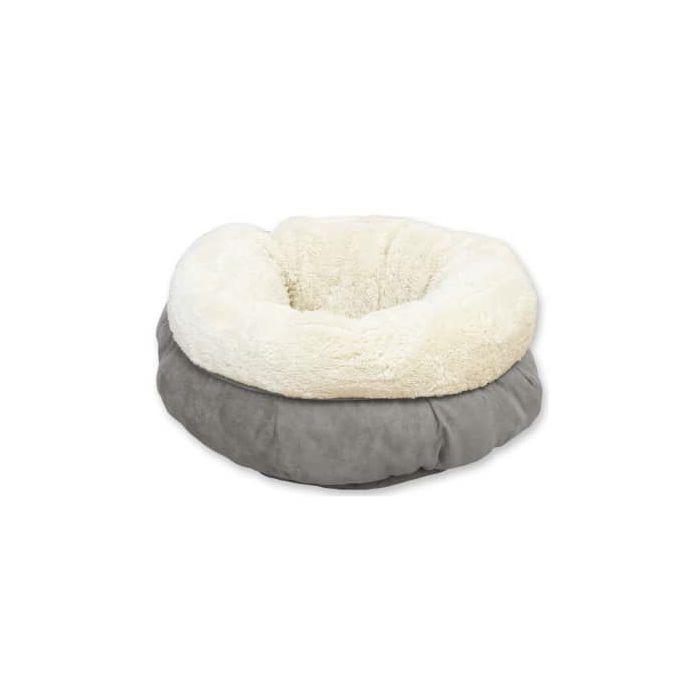 all-for-paws-donut-lezaljka-za-macke-siva-45x25cm-847922021368_1.jpg