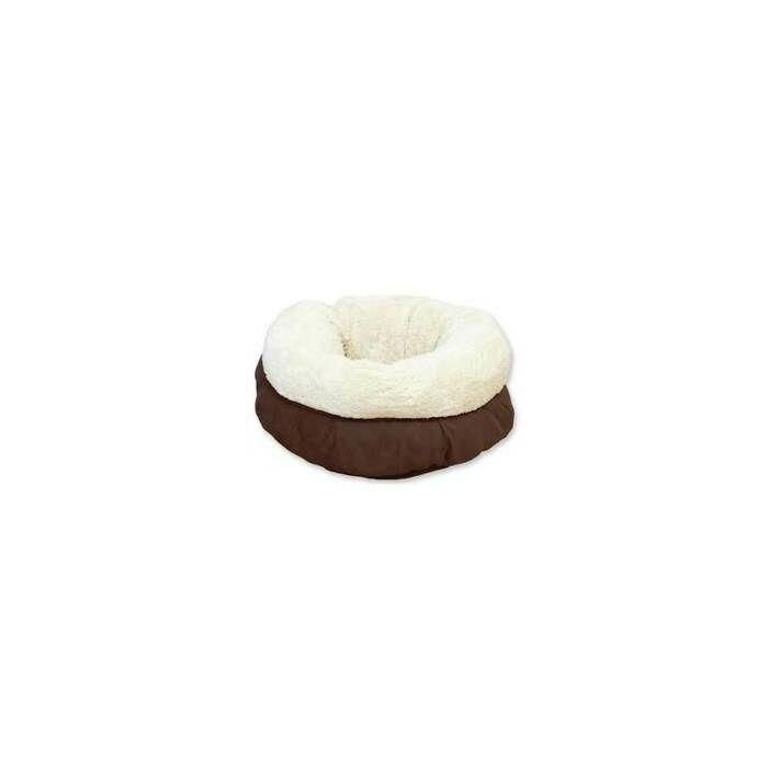 all-for-paws-donut-lezaljka-za-macke-smeda-45x25cm-847922021375_1.jpg
