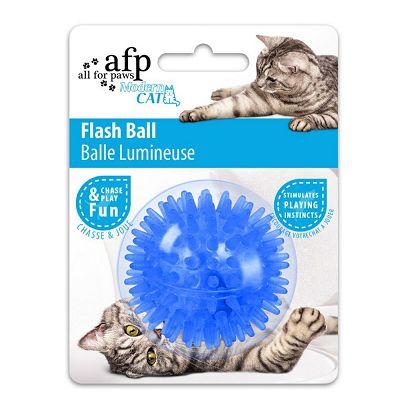 all-for-paws-flash-ball-igracka-za-macku-847922020873_2.jpg
