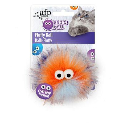 all-for-paws-fluffer-ball-igracka-za-mac-847922028053_1.jpg