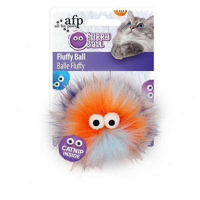 all-for-paws-fluffy-ball-igracka-za-mack-847922028039_1.jpg