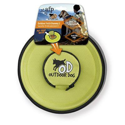 all-for-paws-frisbee-igracka-za-psa-847922083618_1.jpg