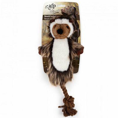 all-for-paws-hedgehog-renald-847922044138_1.jpg
