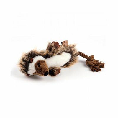 all-for-paws-hedgehog-renald-847922044138_2.jpg