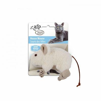 all-for-paws-house-mouse-igracka-za-mace-847922023805_1.jpg