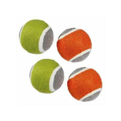 all-for-paws-igracka-teniske-loptice-4ko-847922080945_1.jpg