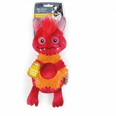 All for Paws igračka za psa Monster