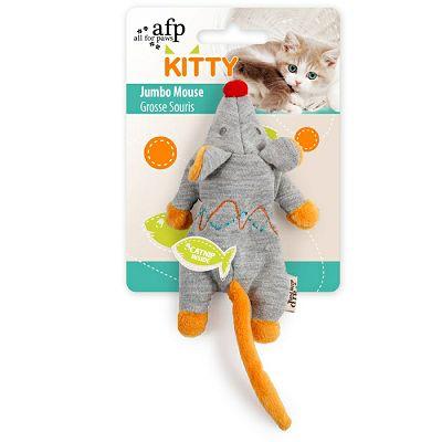 all-for-paws-kitty-jumbo-mouse-igracka-z-847922027230_1.jpg