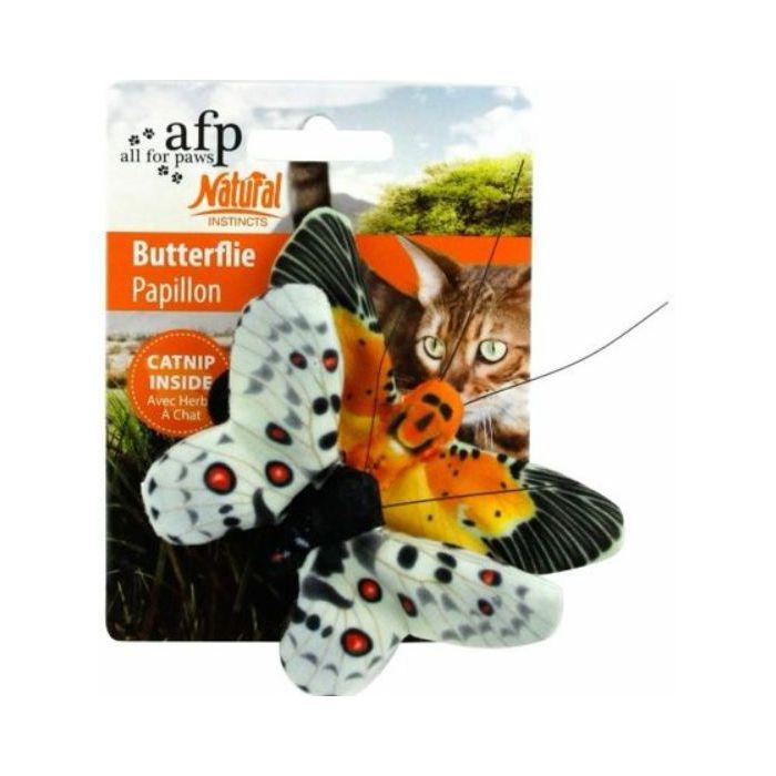 all-for-paws-leptir-igracka-za-macke-847922020217_1.jpg