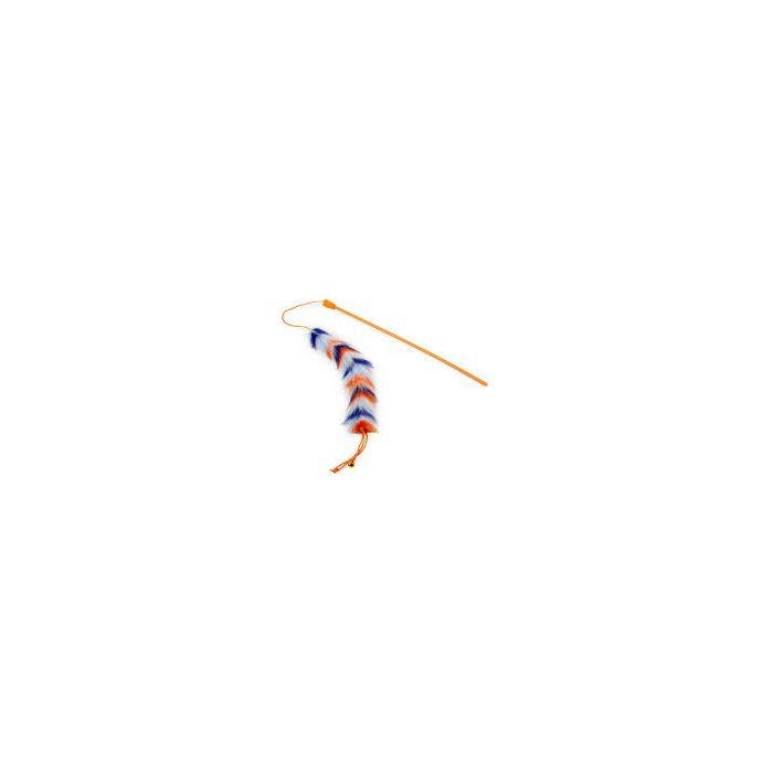all-for-paws-long-fluffer-igracka-za-macke-847922028091_1.jpg