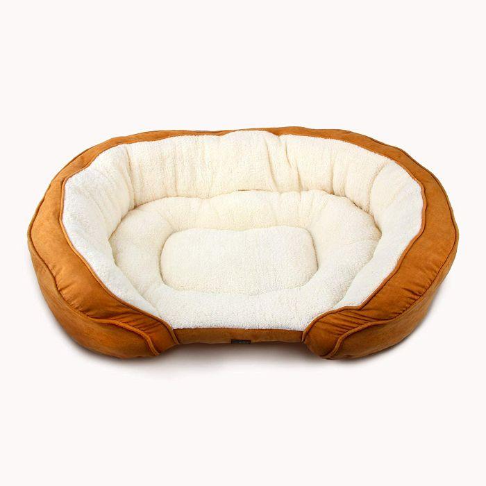 all-for-paws-luxury-sofa-lezaljka-za-pse-m-78x60x21cm-847922053215_1.jpg