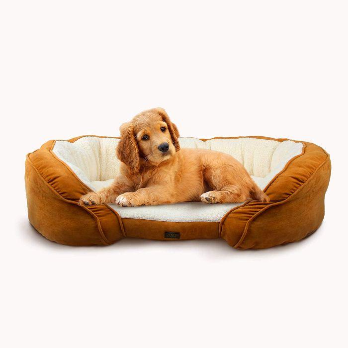 all-for-paws-luxury-sofa-lezaljka-za-pse-m-78x60x21cm-847922053215_2.jpg