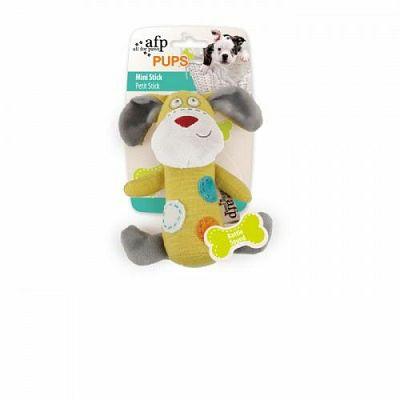 All for Paws Mini stick igračka za psa