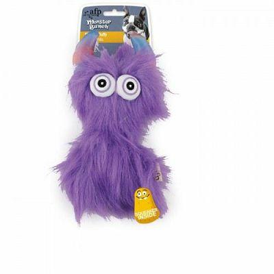 all-for-paws-monster-fluffy-igracka-za-p-847922076184_1.jpg