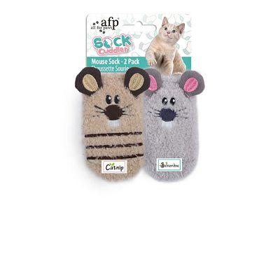 all-for-paws-mouse-sock-igracka-za-mace-847922029517_1.jpg