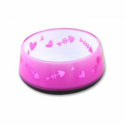 all-for-paws-pink-zdjela-za-macku-847922024048_1.jpg