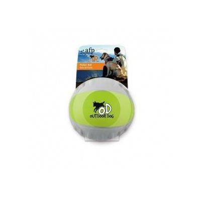 All for Paws Pocket ball igračka za psa