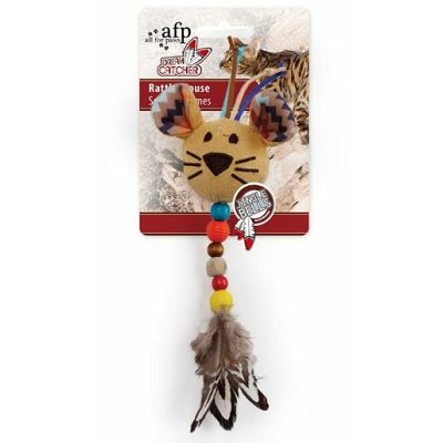 all-for-paws-rattle-mouse-igracka-za-mac-847922026004_1.jpg