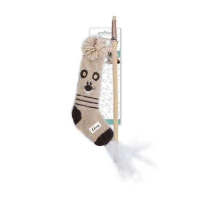 all-for-paws-sock-wand-igracka-za-mace-847922029708_1.jpg