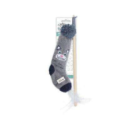 all-for-paws-sock-wand-igracka-za-mace-847922029722_1.jpg