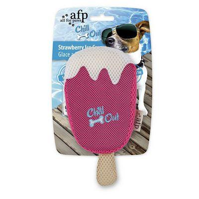 all-for-paws-strawberry-ice-cream-sladol-847922082352_1.jpg