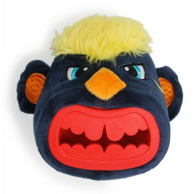 all-for-paws-treat-hider-monkey-m-igrack-847922059132_1.jpg