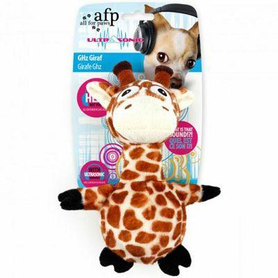 all-for-paws-ultrasonic-giraffe-847922032616_1.jpg