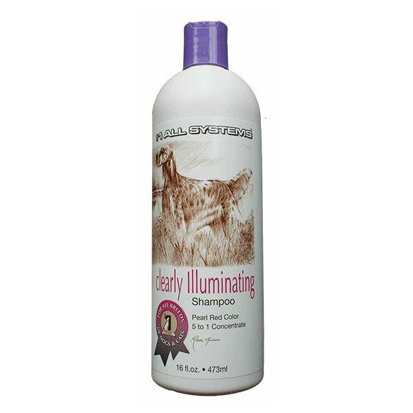 all-systems-clearly-illuminating-shampoo-12357_1.jpg
