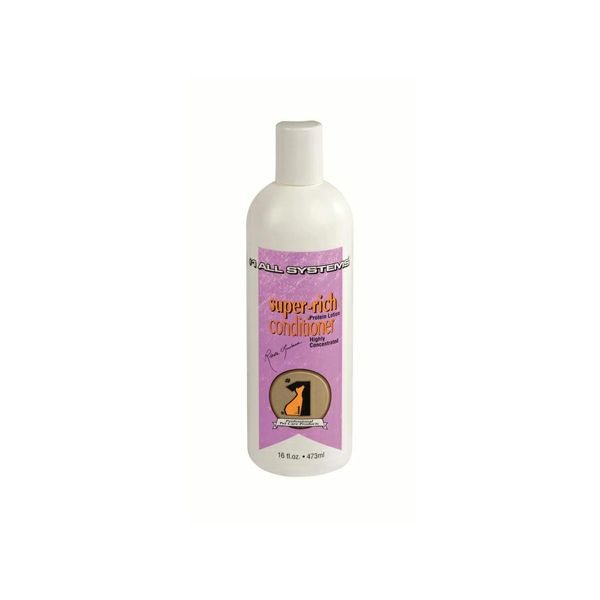 all-systems-super-rich-protein-lotion-co-1317_1.jpg
