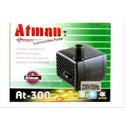 Atman AT-300 vodena pumpa 2W