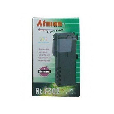 atman-at-f302-filter-za-akvarij-at-f302_1.jpg