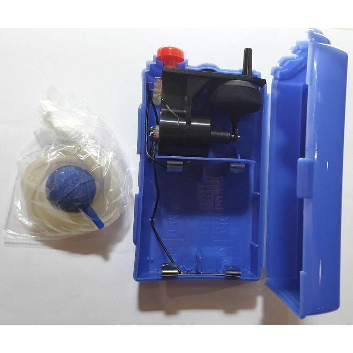 atman-atom-2-mobilna-vazdusna-pumpa-na-baterije-za-akvarij-atom-2_2.jpg