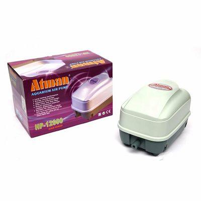atman-hp-12000-zracna-pumpa-hp-12000_1.jpg
