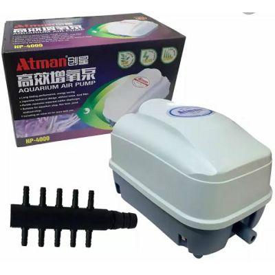 atman-hp-4000-pumpa-za-akvarij-hp-4000_1.jpg