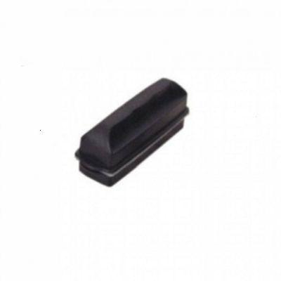 atman-magnet-za-ciscenje-stakla-akvarija-mp534_1.jpg