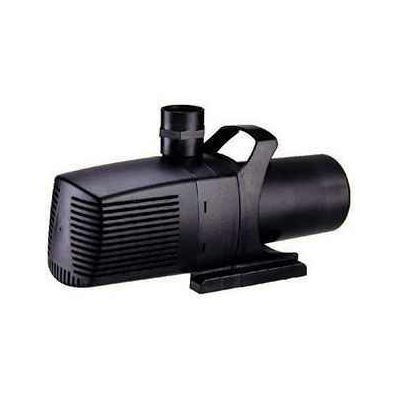 atman-potopna-pumpa-mp-7500-za-fontane-i-mp7500_1.jpg