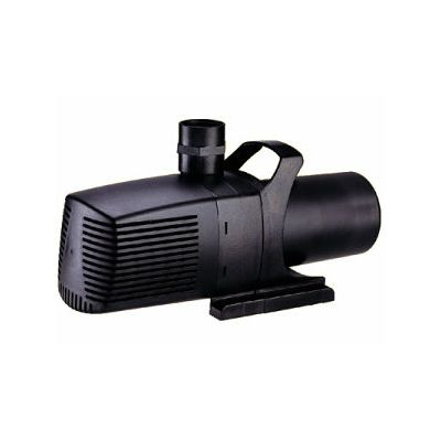 atman-pumpa-mp-9500-za-fontane-i-akvarij-mp9500_1.jpg