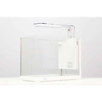 atman-rgt40-akvarij-404x184x26cm-bijeli-rgt40_1.jpg