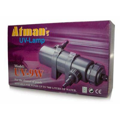 atman-uv-9w-lampa-za-akvarije-uv9w_1.jpg