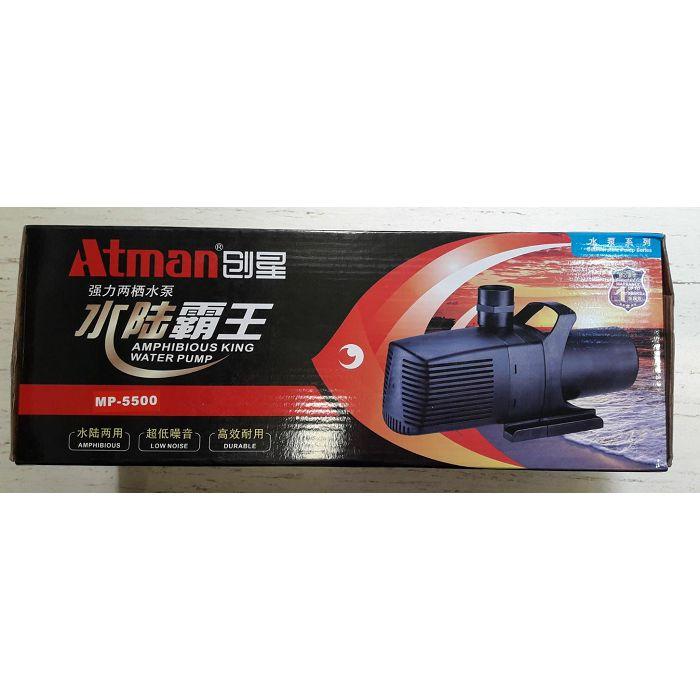 atman-vodena-pumpa-110w-mp5500_1.jpg