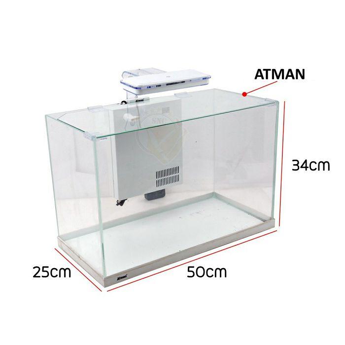 atman-zgtxl50-akvarij-50x25x34cm-bijeli-atmanzgtxl50_1.jpg