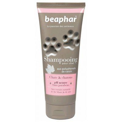beaphar-shampoo-cats-and-kittens-200ml-z-8711231150212_1.jpg