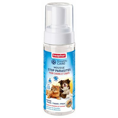 beaphar-stop-parasites-foam-150ml-za-pse-8711231142804_1.jpg