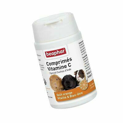 beaphar-vitamin-c-tablete-za-zamorce-100-8711231156184_1.jpg