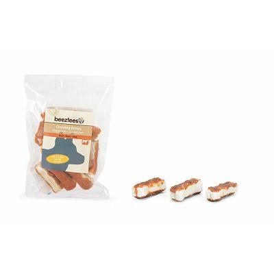 beeztees-chewing-bones-poslastica-zapse--8712695144021_1.jpg
