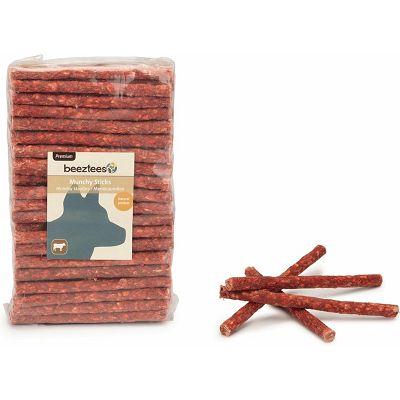 beeztees-munchy-sticks-beef-stapici-posl-8712695078715_1.jpg
