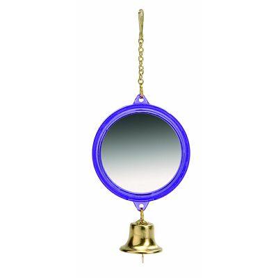 Beeztees / Plastično ogledalce okruglo